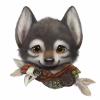 Аватар пользователя Lupus33