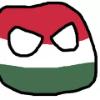 Аватар пользователя kosteneshti