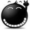 Аватар пользователя SellauD