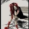 Аватар пользователя Muerted