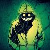 Аватар пользователя BblXuHo