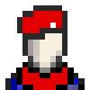Аватар пользователя seque1