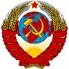 Аватар пользователя KusoKKresla