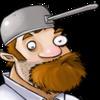 Аватар пользователя Teemon