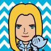 Аватар пользователя StaysPtrelli