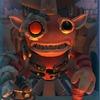 Аватар пользователя Kulonar
