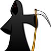 Аватар пользователя Atnuyhin
