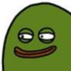 Аватар пользователя Karito