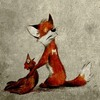 Аватар пользователя bigredrws