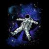 Аватар пользователя Macint0shka