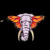 Аватар пользователя lexdickens