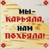 Аватар пользователя brigadaPTZ