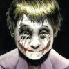 Аватар пользователя P1ckN1ck