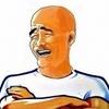 Аватар пользователя rexop