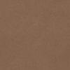 Аватар пользователя donormozga