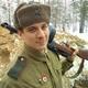 Аватар пользователя bobrjatina