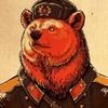 Аватар пользователя Pantheons