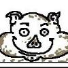 Аватар пользователя Arelik