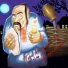 Аватар пользователя pikabuuuu25
