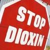 Аватар пользователя Dioxin