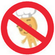Аватар пользователя PeterCookies