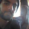 Аватар пользователя BismarckMD