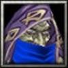 Аватар пользователя JohnKukan