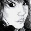 Аватар пользователя Hentaii