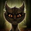 Аватар пользователя EtJaune