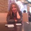 Аватар пользователя katesapunova