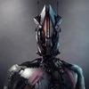 Аватар пользователя Raklit