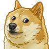 Аватар пользователя chxpdd
