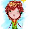 Аватар пользователя Karkusha006
