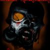 Аватар пользователя DeadMarazm