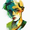 Аватар пользователя GrafDes