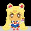 Аватар пользователя DianaTurdraven