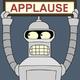 Аватар пользователя drbender