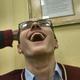 Аватар пользователя tytiseichas