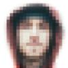 Аватар пользователя biglittleman