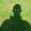 Аватар пользователя Blooberi