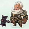 Аватар пользователя dwarfus