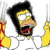 Аватар пользователя GrustPechal