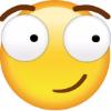 Аватар пользователя KrucKreal