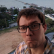 Аватар пользователя OLDFoer