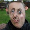 Аватар пользователя MrWonderful