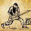 Аватар пользователя Marulya977