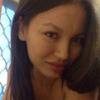Аватар пользователя finara
