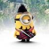 Аватар пользователя Vordensar223