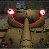 Аватар пользователя Dimonar11