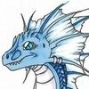 Аватар пользователя xumepuk